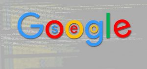 Grapevine Communications Blog: Improving Search Engine Placement by Optimizing Page Titles