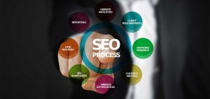 Grapevine Communications Blog: Improving Search Engine Placement by Optimizing META Descriptions