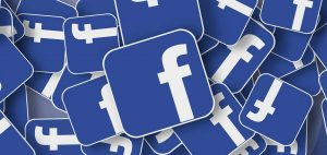 Grapevine Communications Blog: Dealing-with-Bad-Facebook-Reviews